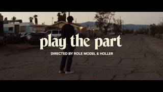 Role Model - Play The Part