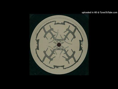 Fcom - F 005 - Juantrip - Masterpiece Trilogy -  A2 -  louis' cry (Spes mix) (1994)