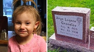 7-Year-Old Strangely Dies While Being Babysat. Now Mom Has Revealed The Horrifying Cause