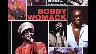 Wilton Felder feat. Bobby Womack & Altrinna Grayson - No Matter How High I Get