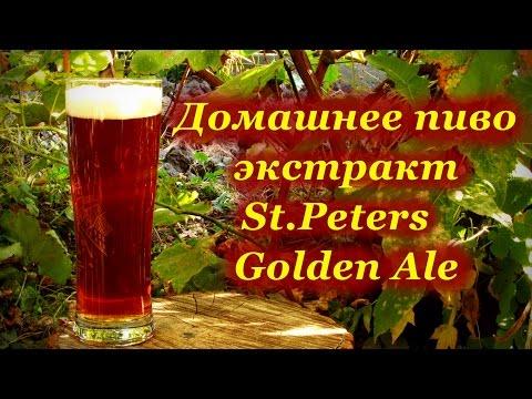 Пивной ресторан Kriek – бельгийское пиво и кухня в Санкт