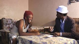 BYT | Zemene Genzeb | ዘመነ ገንዘብ ኮሜዲ | New Eritrean Comedy 2017