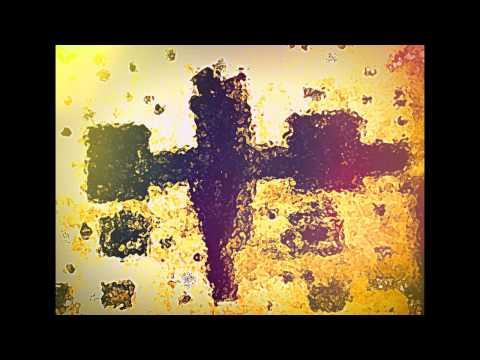Messe & Chants en latin @ Pénitents Gris dim 26 fev 17