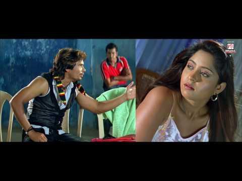Love Letter | Hero Comedy Scene | Pravesh Lal Yadav, Shubhi Sharma
