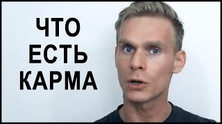 видео Универсальный план по саморазвитию