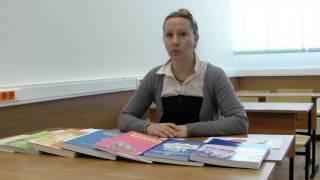 Как провести первый урок по русскому как иностранному. Часть 2. Введение алфавита