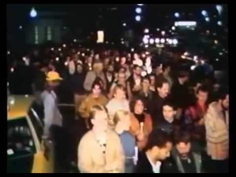 The Castro   documentary mov
