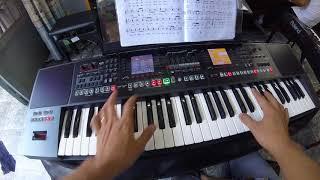 Hướng Dẫn Đệm Hành Khúc Cực Dễ Hiểu - Nguyễn Kiên Music