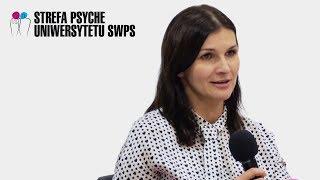 Mity na temat miłości i seksu, czyli co nam przeszkadza w byciu razem - dr Katarzyna Waszyńska