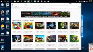 how to download game for pc window 10 speak khmer 2016