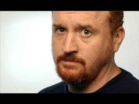 6 Things you didn't know about Louis CK