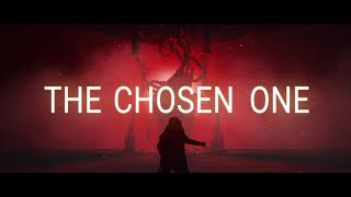 Play The Chosen One
