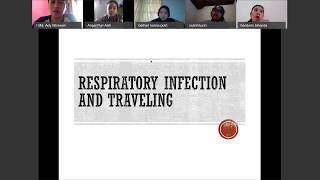 In this video, the viewer will learn the epidemiology, pathophysiology, and clinical presentation of.