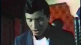 Richie Ray & Bobby Cruz - Richie's Jala Jala