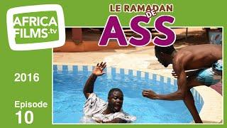 Le Ramadan de Ass 2016 - épisode 10
