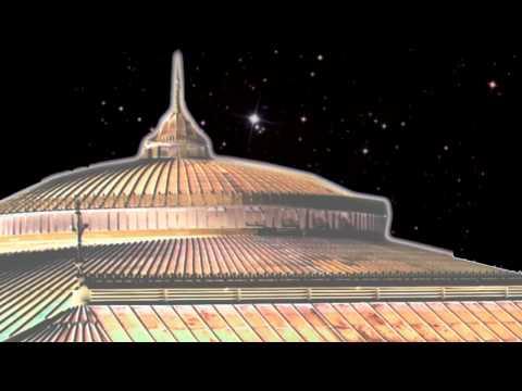 NEXT36 Stephen Brown - Cane't 2 (Terrace remix)