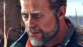 Watch This Before You Buy Wolfenstein: Youngblood
