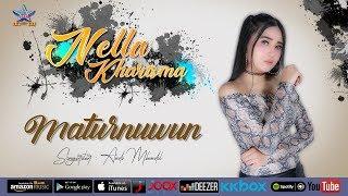 Nella Kharisma Matur Nuwun MP3