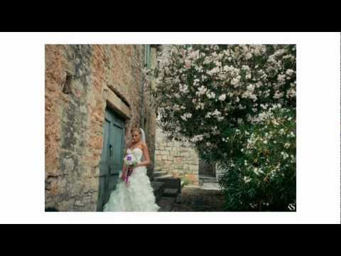 Adriatic Weddings