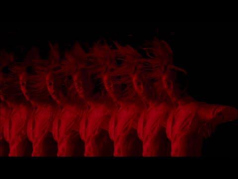Edward Ka-Spel - The Flesh Parade