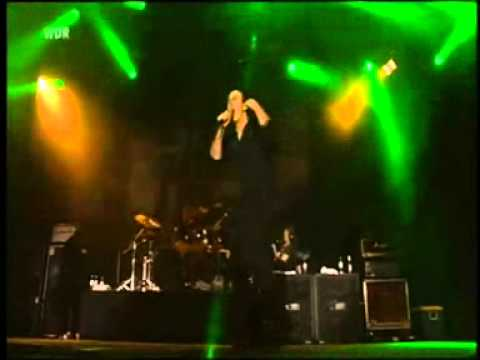 bad-religion---area-4-festival---news-from-the-front