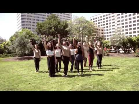 OSA Vocal Rush --