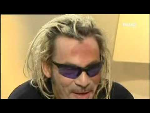 Replay Francois L'embrouille – Florent Pagny !
