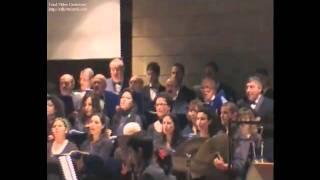 Carmina Burana (5) I Primo vere - Ecce gratum.wmv