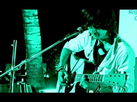   Mai Ni Meriye  LEARN GUITAR CHORD AND SONG   RAVI BARAL ARTISTE SOLO  
