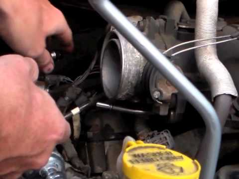 2005 grand caravan ext emission hose diagram all wiring diagram