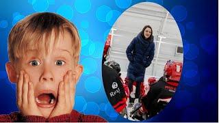 Евгения Медведева поддержала спортсменов Фигурное катание новости фигурного катания
