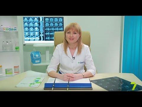 Совет врача в Утре на 7. Почему дрожат руки и ноги при нарушениях эндокринной системы