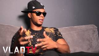 Download Papoose: Radio Play Doesn't Make Kendrick King of NY MP3 song and Music Video