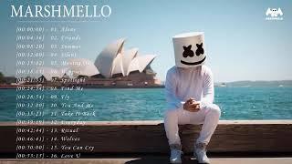 Top 15.marshmello new song 2020