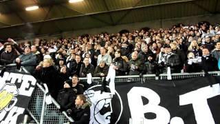 FC Twente - Heracles Almelo 03-02-2010 (6)