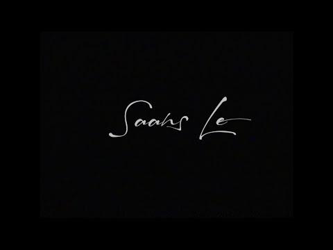 Saans Le | Seedhe Maut x Sez On The Beat (Azadi Records)