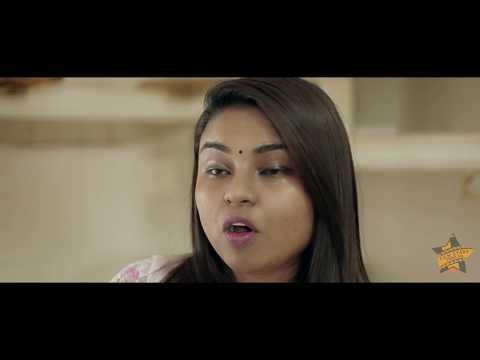 Purushan Pondatti Episode 6 //Tamil Comedy Short Film 2018