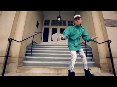 Lil Skies | Hurt (Official Music Video) Prod by Canis Major