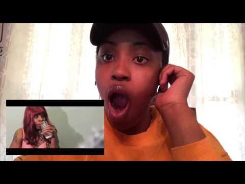 NeSh Reacts to Tre Melvin's Christmas Dinner Clapbacks