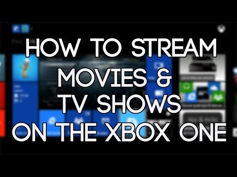 how to download showbox on firestick tv