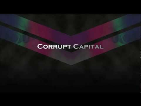 Corrupt Capital - Humbagumba (Progressive house)