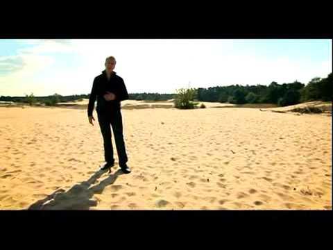 Jannes adio amore adio dmr4u youtube music lyrics