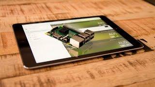 Homebridge auf einem Raspberry Pi installieren (Deutsch)