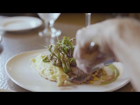 California 101: Santa Maria Valley: 5 Amazing Things