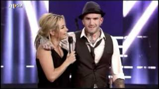 Ben Saunders - If you don