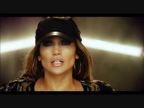 Pitbull, Jennifer Lopez   Sexy Body