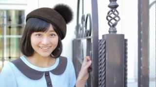 2012年3月7日発売。 ワニブックスより発売した写真集『彩 aya 』との連...