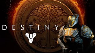 Destiny 2 Iron Banner with Viewers!