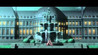 Берсерк Золотой Век Фильм 1 Яйцо Короля