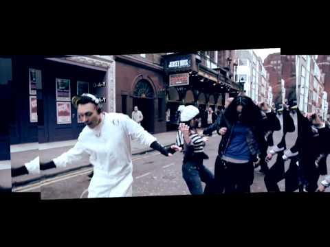 Killa Kela - Everyday OFFICIAL VIDEO